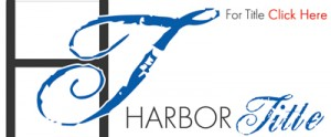 Harbor-Title