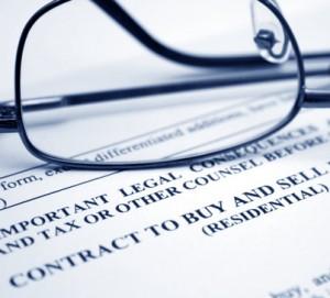 Litigation-Practice-Page