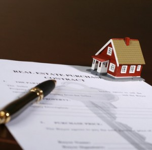 real-estate-law-page